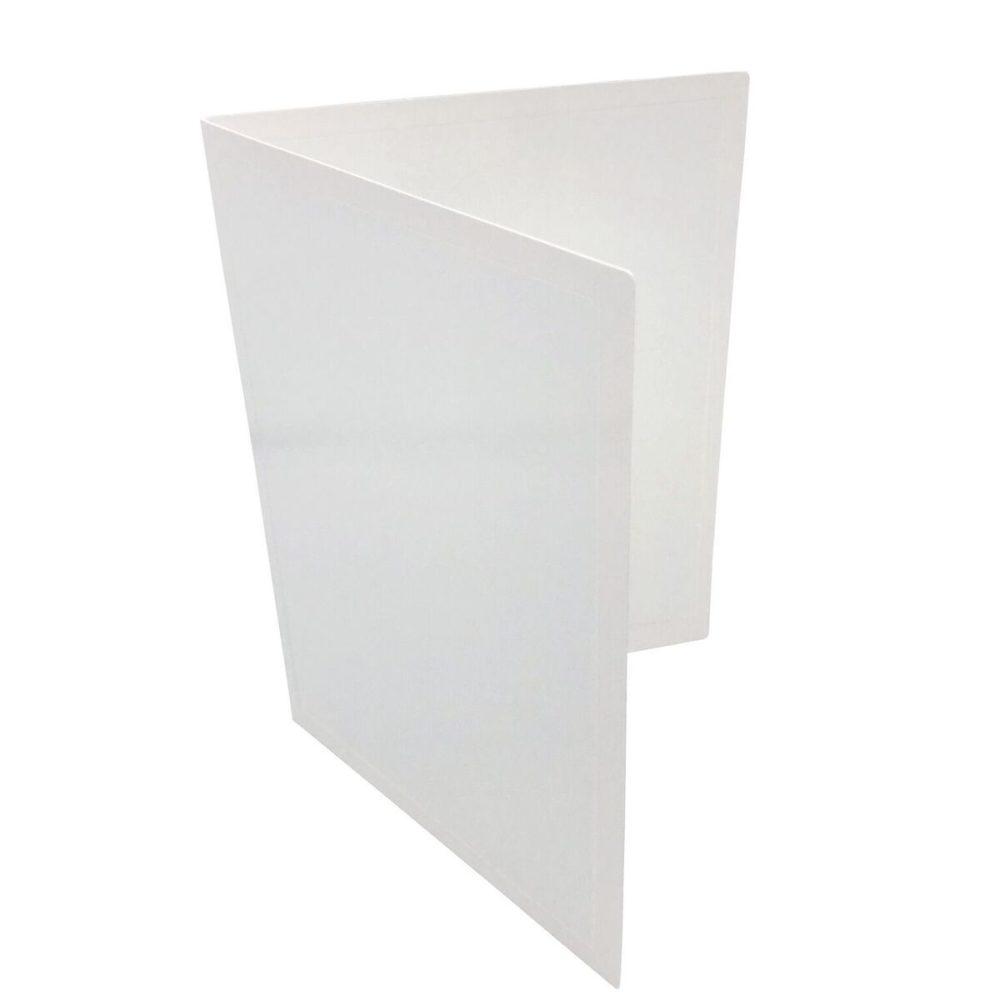Magnetic Letter Tiles & Board Bundle