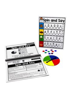Dyslexia Toolkit (Level 1) - FREE SHIPPING! *