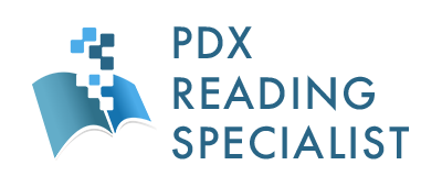 PDX Reading Specialist, LLC.